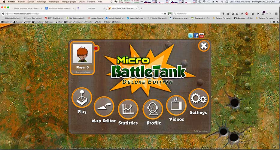 screenshotHTML5MicroBattleTank